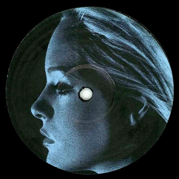 Various - Future Disco